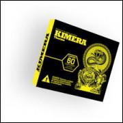 KIMERA 60 CAPS-IRIDIUM LABS