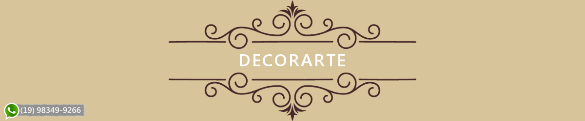 DecorArte Decor