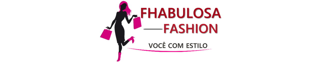 Fhabulosa Fashion